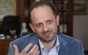 Путін може напасти на Україну через Білорусь, не питаючи Лукашенка - Безсмертний