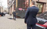 Убийство Вороненкова в Киеве: все подробности, фото и видео