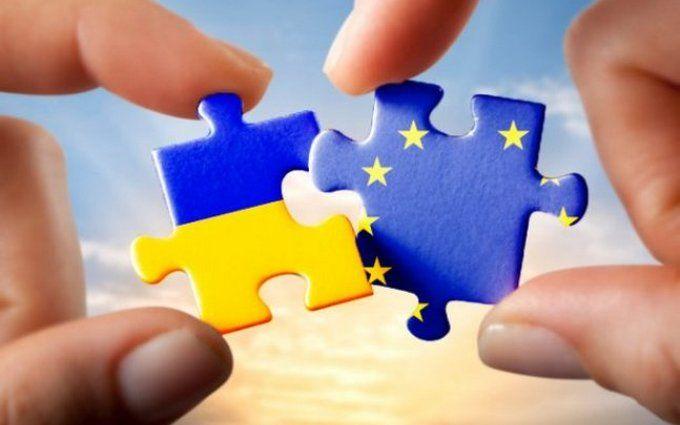 Україна та ЄС укладуть ряд фінансових угод: названа дата підписання важливих документів
