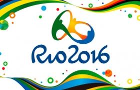 Календарь Олимпиады-2016: расписание соревнований 10 августа