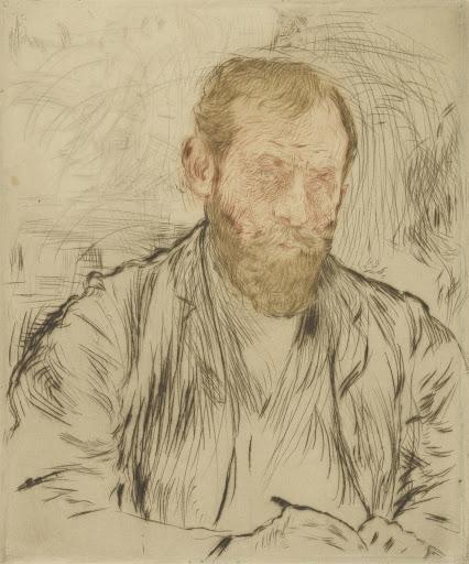 Теперь коллекцию парижского музея Ван Гога можно посмотреть онлайн (2)