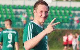 Армия зовет: в Беларуси футболиста не отпустили в сборную из-за военной службы