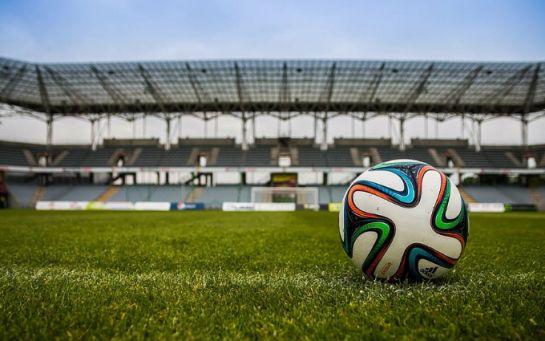 Коронавірус уразив футбол в Україні: матч УПЛ скасовано