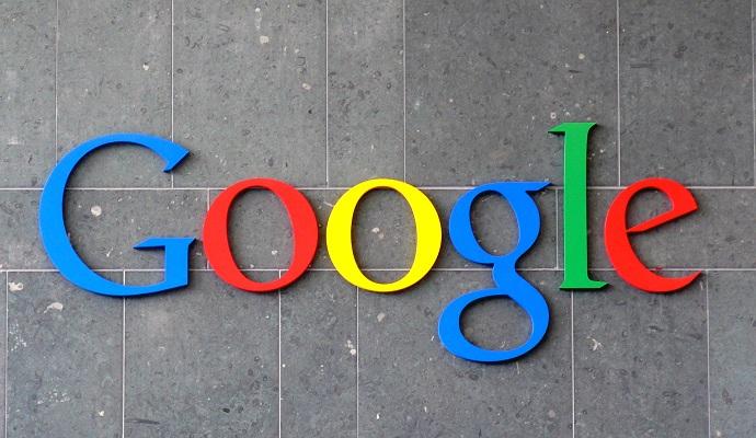 """Google-переводчик """"улучшил"""" перевод украинского слова """"росiяни"""""""