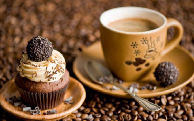 Это только миф: все, что вы должны знать о кофе