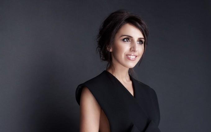 Популярну українську співачку почують у США