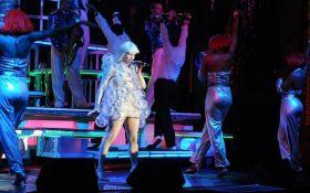 Один світ: разом вдома - Леді Гага, Біллі Айлиш та інші світові зірки дадуть великий онлайн-концерт