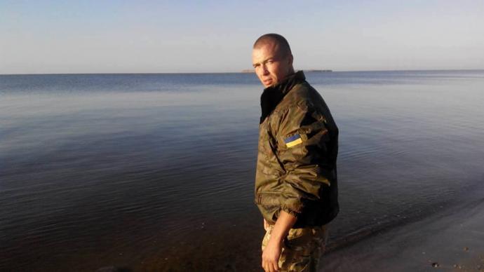 Війна на Донбасі: в