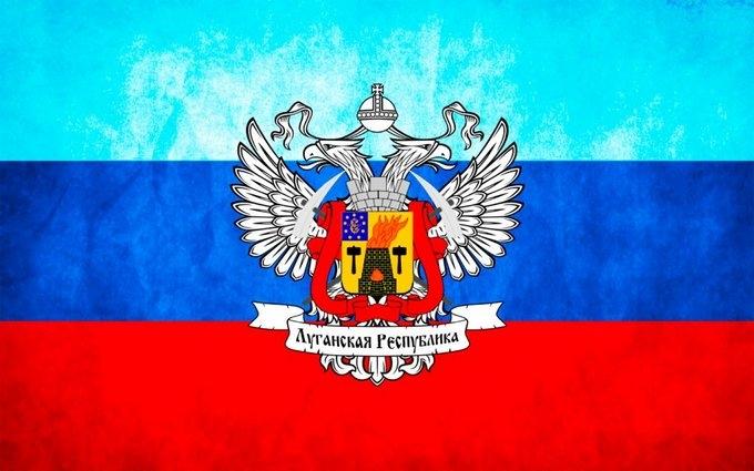 Как Россия делала показуху из захвата Донбасса: рассказ очевидца