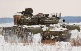 Бойовики знову гатять з мінометів на Донбасі, але ЗСУ потужно відбили атаку: ворог зазнав чималих втрат