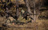 Українські військові отримали нову потужну зброю: опубліковані фото