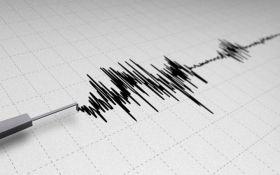Землетрус у Тихому океані: цунамі загрожує накрити населення