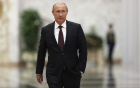 Путин в новом заявлении позволил себе открытое вранье