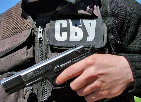 Бойовики зірвали звільнення заручників, - СБУ (1)