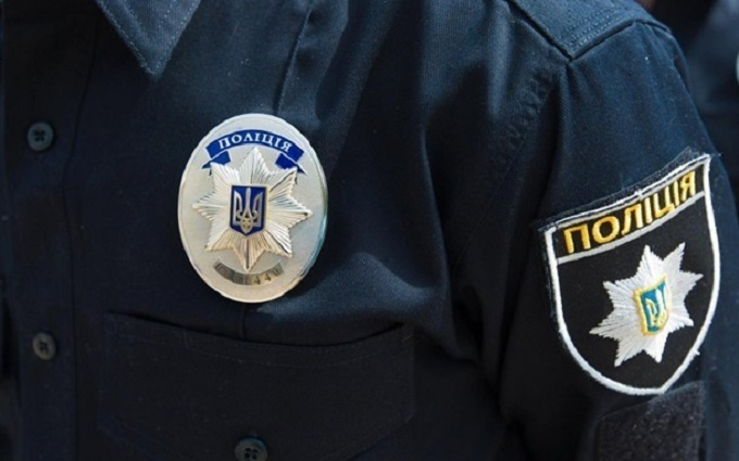 Арест полицейского и гнев Авакова взбудоражили соцсети