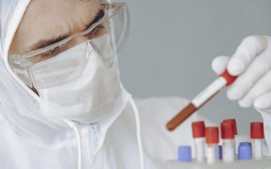 Смертність від коронавірусу: вчені встановили новий чинник