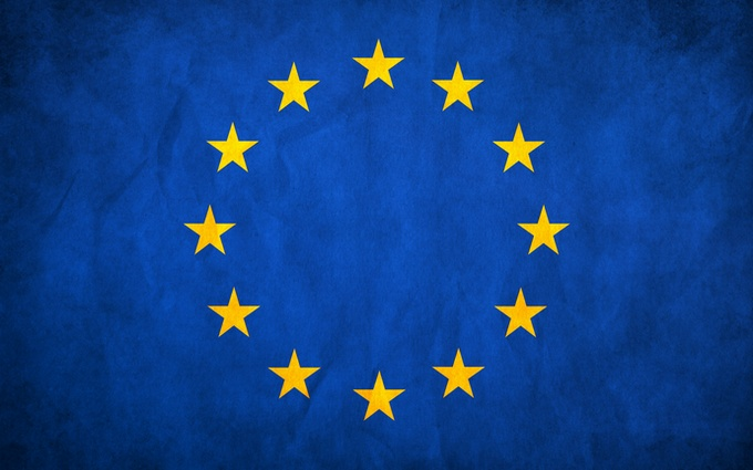 Европа официально признала вторжение России в Украину