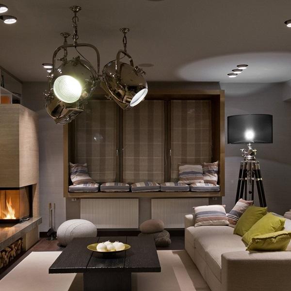 10 советов, как выбрать правильную расстановку мебели в малогабаритной квартире (10)