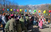 Хорошо, что туристов нет: сеть насмешило фото из Крыма