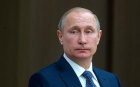 Путінському режиму дали несподіваний і похмурий прогноз