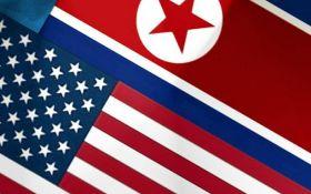 У ЦРУ попередили США про можливість ядерного удару з боку Північної Кореї