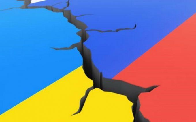 У Мін'юсті розповіли про судовий позов проти Росії через Донбас і Крим