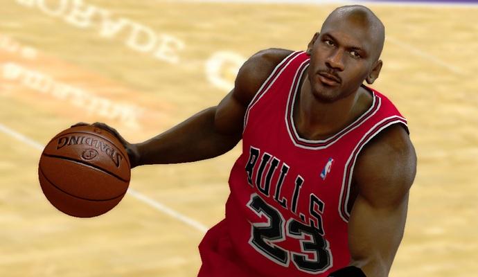 10 лучших атакующих защитников в истории НБА