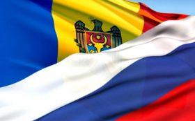 Грубая провокация: в РФ отреагировали на депортацию дипломатов из Молдовы