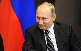 Назван путь, которым Путин может провести своих людей в Раду
