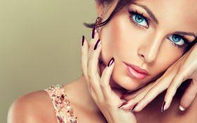 Уход за красотой: советы для женщин от специалистов