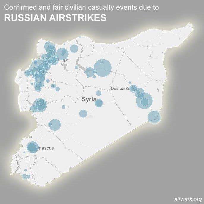 У мережі показали, як війська Путіна вбивають мирних людей: опубліковані карти (1)