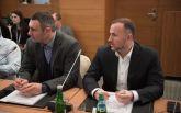 Бизнесмен Фукс для The Hill: Мемориал Бабьего Яра в Киеве будет соответствовать уровню Яд Вашема в Иерусалиме