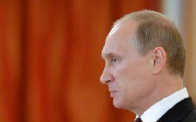 Володимир VS Володимир: експерт пояснив, чому Путін дуже боїться Зеленського