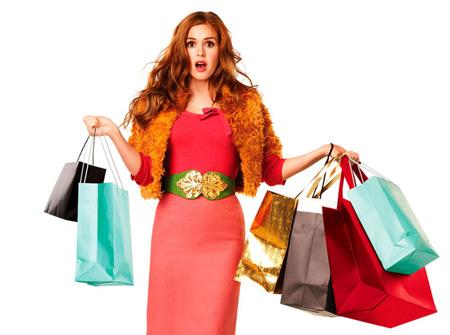 Як розбагатіти: 7 шкідливих звичок, які заважають зберігати гроші (1)