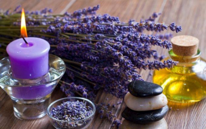 """7 легких способов """"поселить"""" приятные запахи в вашем доме"""