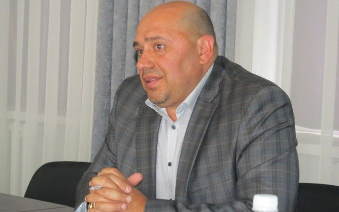Гучне вбивство в Лощинівці: роми написали гнівного листа Авакову