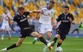 Украина возвращается: анонс, прогноз, где смотреть матчи 19 тура
