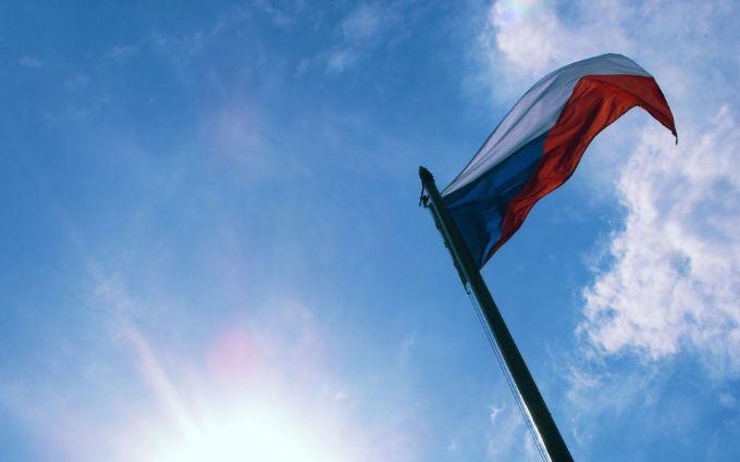 У Чехії заявили, що знищили шпигунську мережу Кремля