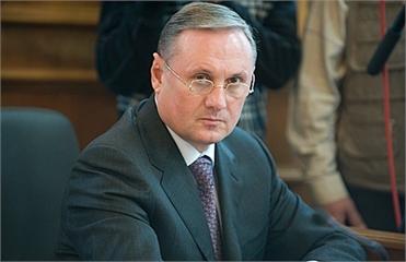 Ефремов: Суд может запретить баллотироваться и по спискам и по мажоритарке
