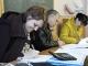 В Кировограде объявили результаты выборов мэра (5 фото)