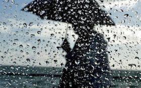 На Украину надвигается очередной циклон: ожидается нестабильная погода