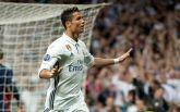 """Гениальный Роналду вывел """"Реал"""" в полуфинал Лиги чемпионов: смотрите видео"""