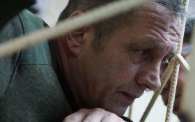 Украинский политзаключенный в Крыму написал эмоциональное письмо Порошенко: обнародован текст