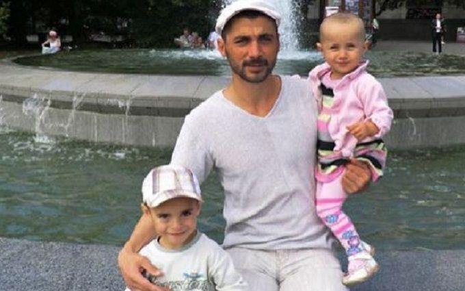 Погибшему вминувшем году крымскому татарину присвоили Героя Украины
