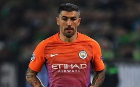 Рома заплатит за Коларова 5 миллионов евро