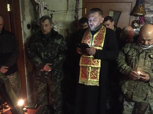 Россия, не разбираясь, уничтожает и фанатов ДНР, и патриотов Украины - очевидец о боях на Донбассе (2)