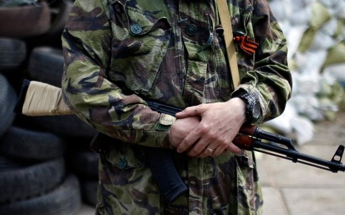 Загибель російського полковника на Донбасі: розвідка дізналася подробиці