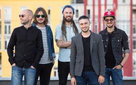 Відомі українські музиканти зізналися, хто з політиків намагався їх купити