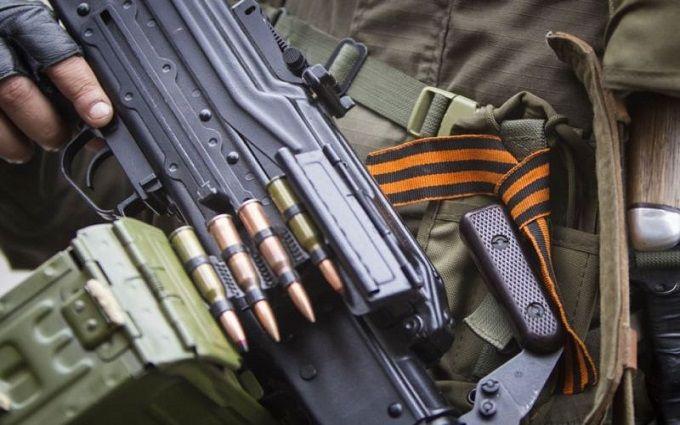 Батальйони мусульман і хімзброя: бойовики на Донбасі запускають нові фейки про ЗСУ