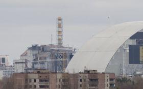Минкульт впервые показал трейлер новой ленты о Чернобыле